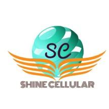 Shining Cellular