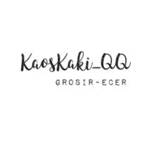 kaoskaki-qq