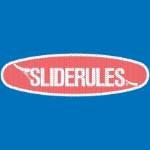 Sliderules Racing