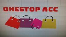 Onestop Acc