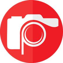 PlazaKamera