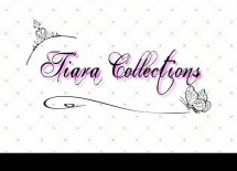 Tiara Collections Shop
