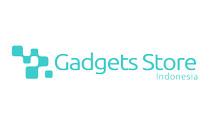 GadgetsStore