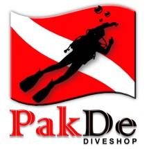 PakDeShop