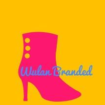 Wulan Branded