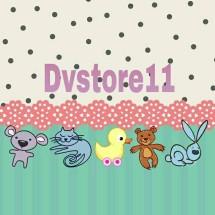 DVStore11