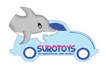 suro toys n tools