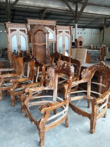 karunia jati furniture