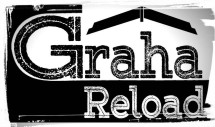 Graha reload - Pusat Grosir Perdana data Internet