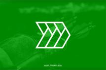 Kaze Online Store