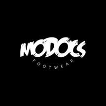 MODOCS