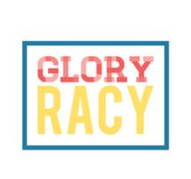 Glory Racy