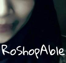 roshopable