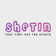ShetinBeauty