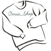 Omsengsic store
