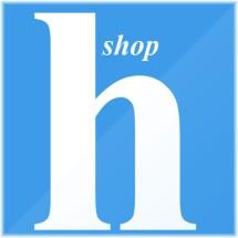 Honshop