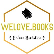 welove.books