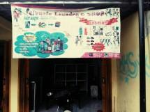 Belvania Laundry & Shop