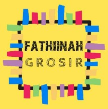 Fathiinah Grosir