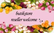 butikstore
