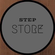 Step Store 11