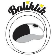 Bali Klik