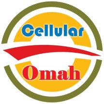 OMAHCELL
