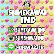 Slimekawai_ind