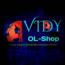ViDy-OLShop