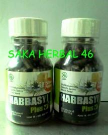 Saka Herbal 46