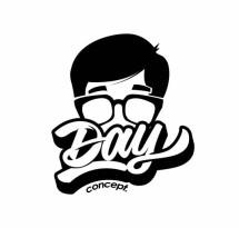 dayconcept