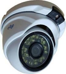 CCTV Benlie