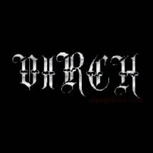 Virch