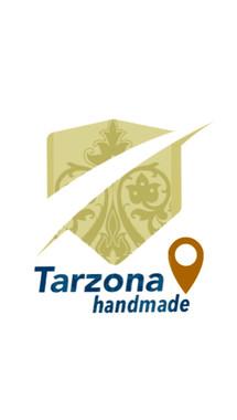 TARZONA Handmade