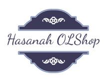 Hasanah Pustaka