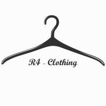 R4-Clothing