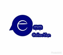 Emm Collection