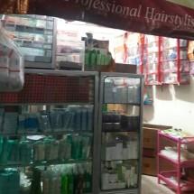 Meta Ceria Shop