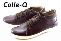 Colle-Q