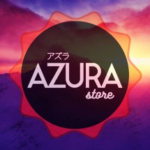 Azura UKM