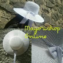 Mayorishop Online