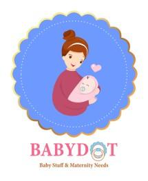 babydot_