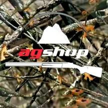 AGshop adventure