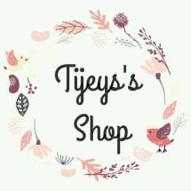 Tiarajell Shop