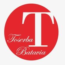 Toserba Batavia