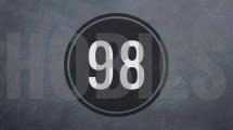 hendri 98