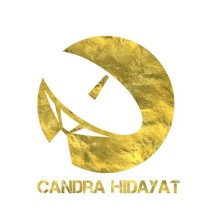 CANDRA HIDAYAT SHOP