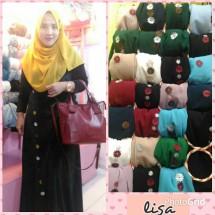 Toko Hijab Ika Dian