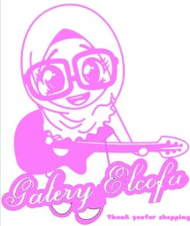Galery Elcofa