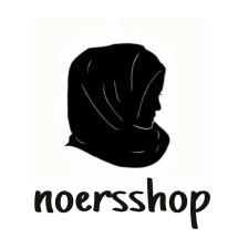 noersshop